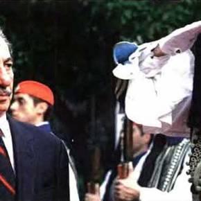 Σαν σήμερα πριν 11 χρόνια το μεγάλο ΟΧΙ των Ελληνοκυπρίων στο ΣχέδιοΑνάν
