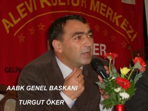 turgut_oker_3-fit-660x493
