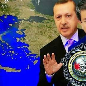 Τα νεοθωμανικά σχέδια του Ερντογάν στην ΝΑ Ευρώπη από την εφημερίδα«Aksam»