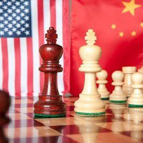 Newsweek: Η Κίνα «χτυπά» τις ΗΠΑ ταχύτερα από τοαναμενόμενο