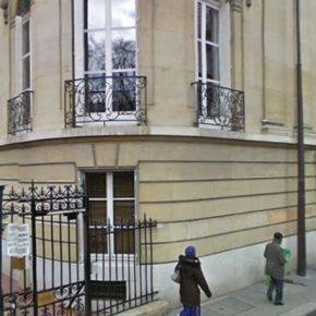 Παρίσι: Brussels Group και στο βάθος… η 24η Απριλίου Τη συνεδρίαση ακολούθησε δείπνοεργασίας
