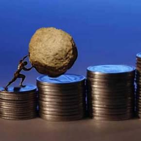 Επιτροπή Λογιστικού Ελέγχου: «Το 70,3% του χρέους αφορά μόνο τόκους – Ο ορισμός τουεπονείδιστου»