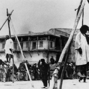 Η αρμενική εκκλησία κατά του τουρκικούδημοσίου