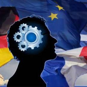 Γερμανοί και Γάλλοι διανοούμενοι: Βοηθήστε τηνΕλλάδα!