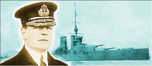 admiral-beatty-lion