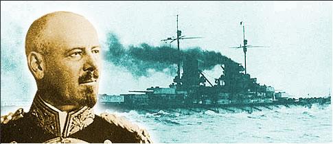 admiral-hipper-lutzow