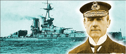 admiral-jellicoe-flagship