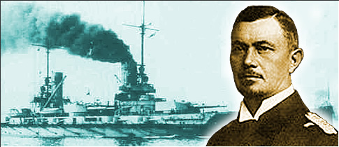 admiral-scheer-flagship