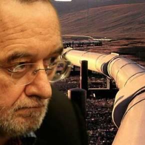 Π.Λαφαζάνης: «Ο Greek Stream βρίσκεται στην τελική ευθεία – Δεν μας απασχολούν οι αντιδράσεις απόΗΠΑ-ΕΕ»