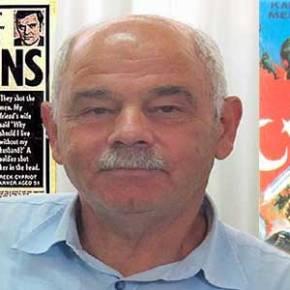 ΚΑΘΑΡΑ ΛΟΓΙΑ: To 1974 η τουρκική βουλή κήρυξε τον πόλεμο στηνΚύπρο