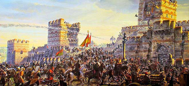 alosi-konstantinoupoli-1453-660_0
