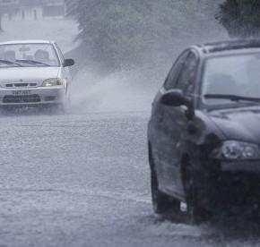 ΕΚΤΑΚΤΟ ΔΕΛΤΙΟ ΘΥΕΛΛΗΣ! Έρχονται σφοδρές καταιγίδες και άγριοχαλάζι