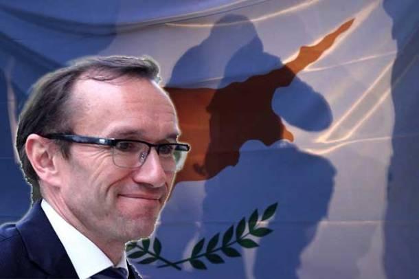 διαβουλεύσεις-στον-ΟΗΕ-για-Κύπρο-Espen