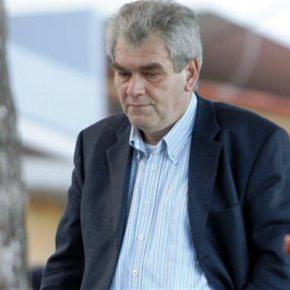 Διεύρυνση της κυβέρνησης προς την αδιάφθορη Δεξιά! – Υφυπουργός Δικαιοσύνης ο Δ.Παπαγγελόπουλος!