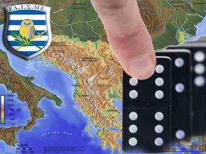 Έρχεται ντόμινο εξελίξεων σταΒαλκάνια;