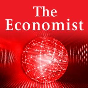 Άρθρο-δηλητήριο για τον ΣΥΡΙΖΑ από τονEconomist…