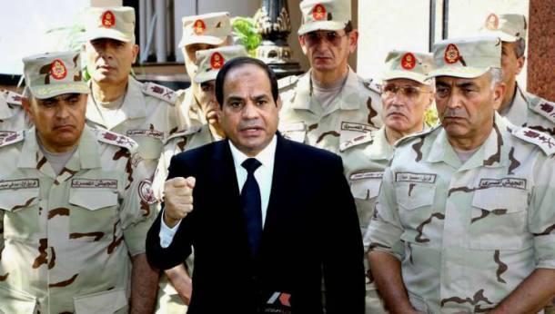 egypt-sisi_0