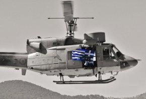Σημίτης: Το ελικόπτερο στα Ίμια έπεσε γιατί πετούσε πολλές ώρες -Μία τουλάχιστον κυνική, αν όχι προκλητική, ομολογία έκανε ο Κώστας Σημίτης κατά τη διάρκεια της κατάθεσής του στο Πενταμελές ΕφετείοΚακουργημάτων.