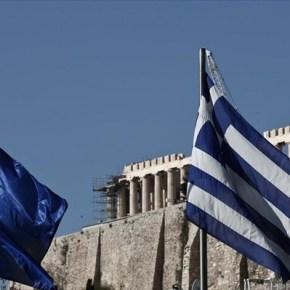 Ο ΕΦΙΑΛΤΗΣ ΕΧΕΙ ΗΔΗ ΞΕΚΙΝΗΣΕΙ – ΤΟ ΕΘΝΟΣ ΚΙΝΔΥΝΕΥΕΙ Έρευνα: Η Ελλάδα πεθαίνει – Ο πληθυσμός μειώνεται και την θέση του παίρνουν οι λαθρομετανάστες(vid)