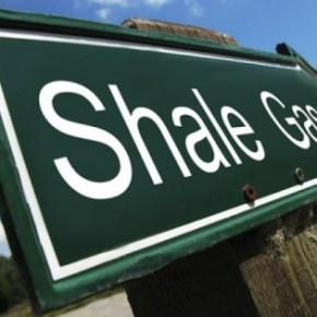 Δεν «χωράνε» και οι δυο αγωγοί μεταφοράς φυσικού αερίου στο ελληνικό έδαφος -Ωμός εκβιασμός απόΗΠΑ