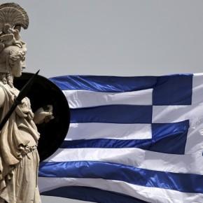 «Γερμανοί Κινέζοι και Ρώσοι αγοράζουν τις υποδομές της Ελλάδας» – «Πόλεμος»συμφερόντων