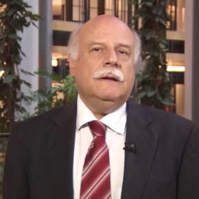 Γ.Επιτήδειος: «Οι Έλληνες Εθνικιστές θα αποτρέψουμε την άλωση της Ευρώπης από τηνΤουρκία»