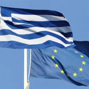 Η γερμανική εφημερίδα παρομοιάζει την Ελλάδα με τον Τιτανικό Die Welt: Απαιτείται τρίτο πακέτο στήριξης για την Ελλάδα με νέουςόρους