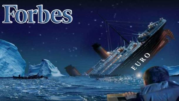 euro-sinking-(1)-700-Forbes