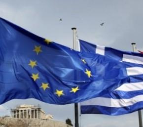 Συμφωνία «βλέπουν» Αθήνα καιΒρυξέλλες