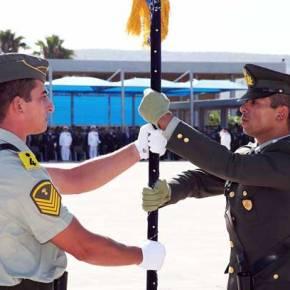 Άλλος ένας εξευτελισμός των Ελλήνων αξιωματικών…