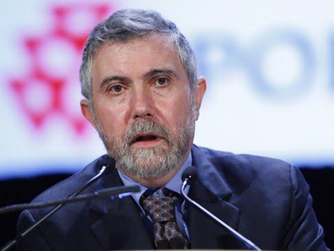 krugman-paul-reuters-486