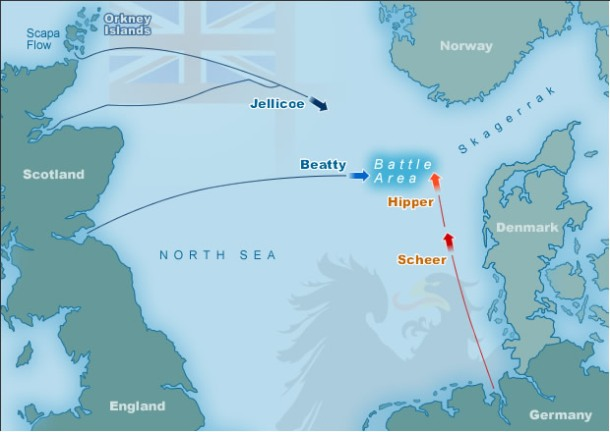 map-battle-jutland