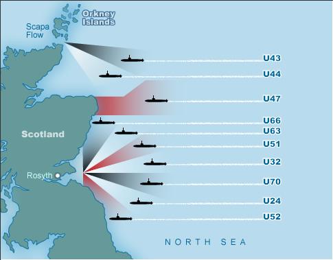 map-submarine-patrol