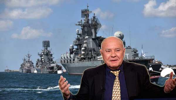 Marc-'Dr.-Doom'-Faber---russian_navy_blacksea_fleet