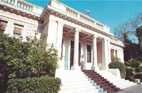 Το Μαξίμου ζυγίζει τις αντιδράσεις στον ΣΥΡΙΖΑ για συμφωνία πακέτο -Μπαραζσυσκέψεων
