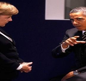 ΤΟ ΜΗΝΥΜΑ ΤΩΝ ΑΜΕΡΙΚΑΝΩΝ ΣΤΟΥΣ ΕΥΡΩΠΑΙΟΥΣ για τις διαπραγματεύσεις με τονΤσίπρα!