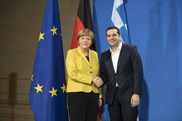 merkel_tsipras1-600