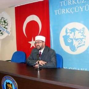 ΑΝΟΙΧΤΗ ΑΠΕΙΛΗ: Έτοιμοι για δημοψήφισμα για «ανεξάρτητη Θράκη» οι πράκτορες τηςΤουρκίας
