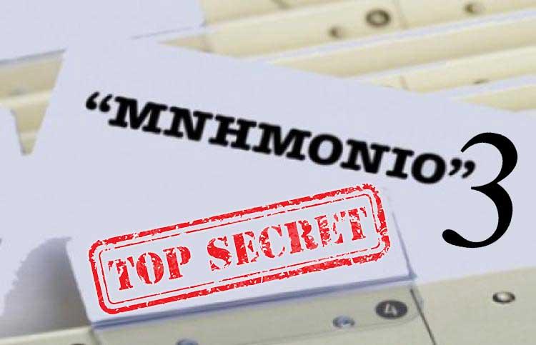 mnimonio_-3
