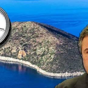 ΑΠΟΚΑΛΥΨΗ! Σε ποιο ελληνικό νησί θα γίνει η βάση τουΝΑΤΟ!