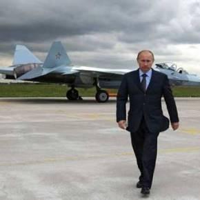 Αυτό είναι το νέο παγκόσμιο σύστημα ασφαλείας: Η αντι-ΝΑΤΟική συμμαχία που συγκροτεί η Ρωσία στο δρόμο προς την τελικήσύγκρουση!