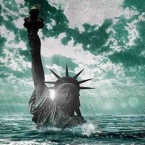Paul Craig Roberts: «Aν η Ελλάδα αποχωρήσει από την ευρωζώνη τότε θα διαλυθεί η αμερικανική Αυτοκρατορία»(vid)