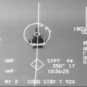 ΕΠΙΧΕΙΡΗΣΗ ΚΛΙΜΑΚΩΣΗΣ ΤΩΝ ΤΟΥΡΚΩΝ ΣΤΟ Α. ΑΙΓΑΙΟ Αριθμός-ρεκόρ στις αερομαχίες σήμερα στο Αιγαίο! – Επικράτησαν σε όλες τις περιπτώσεις τα ελληνικά μαχητικά(vid)
