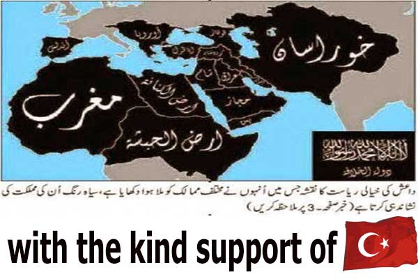 with-the-kind-support-of