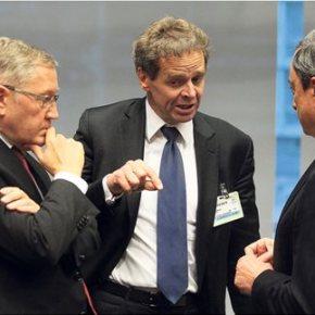 ΒΟΜΒΑ ΑΠΟ ΔΝΤ για πάγωμα χρηματοδότησης-Ακόμη και αν υπάρξει συμφωνία χρηματοδότησης δεν θα καταβάλει τη δόση των 3,5 δισευρώ