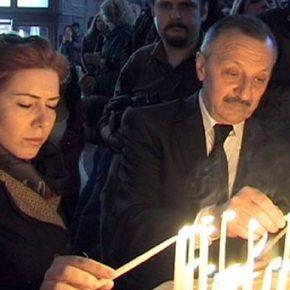 Οι Χριστιανοί επιστρέφουν μετά απο πολλά χρόνια στη ΤουρκικήΒουλή!