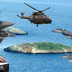 Αποκάλυψη :Γιατί ο Καμμένος τα έχει πάρει με τα NH-90 και ξετινάζει τηνσύμβαση;