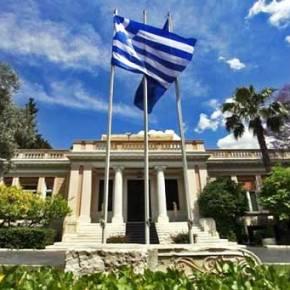 Κυβέρνηση: «Απορρίπτουμε την πρόταση των δανειστών – Φέρτε άλλο σχέδιοαύριο»