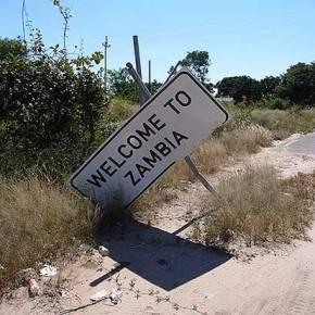 ΚΩΔΙΚΟΣ…ΖΑΜΠΙΑ: Οι αλήθειες, τα ψέματα και οι κίνδυνοι από την ενοποίηση των δόσεων στοΔΝΤ