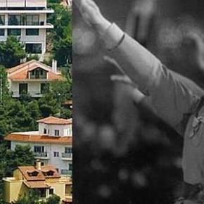 Έρχεται η «Νύχτα των Κρυστάλλων» για τις περιουσίες τωνΕλλήνων
